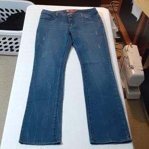 Apple Bottom Jean's 9/10